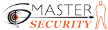 MS MASTER SECURITY